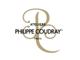 logo Ateliers Philippe Coudray