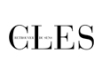logo cles