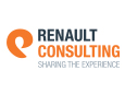 logo renault-consulting
